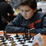 Yar_chess