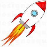 rocket-Ry