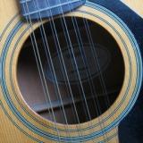 twelve-string
