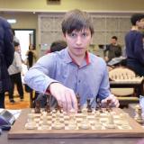 Pavlov_Sergey