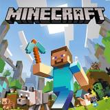 E_Minecraft_Is_best