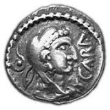 Caratacus