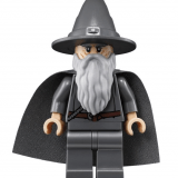 GrayOldWizard
