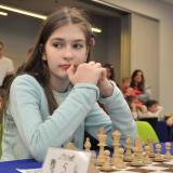 Marchenko-Liza