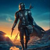 KnightMaster9