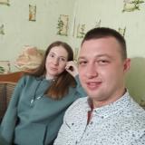 Alexandr_Makarov