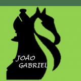 Joao_Gabriel_2507