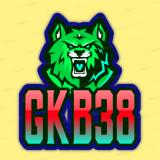 GKB38