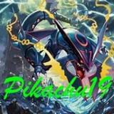 pokemon_champ