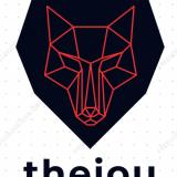 thejou