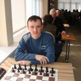 Voronkov_Vitali