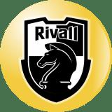 Rivallbr