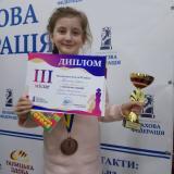 Mariya_Pryshlyak