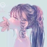 LO_LOVE_VE