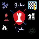 JaydenYoda