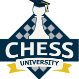 ChessUniversity