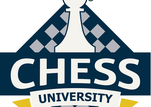 Chess University Affiliate Program