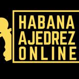 HabanaAjedrezOnline