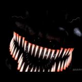 NightmareLegend3465