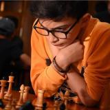 Suleyman_Chess06