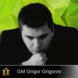 GrigorGrigorov
