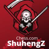 ShuhengZ
