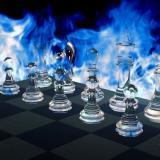 chesskingdreamer