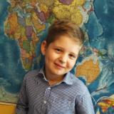 Andrey150711