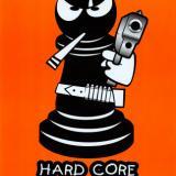 CaptainHardcore