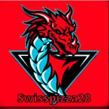 Swisspizza28