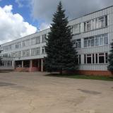 kirillannenkov010