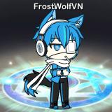 IceDragonVN