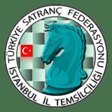 tsfistanbul