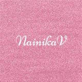 NainikaV