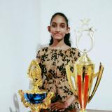 Veenavi12