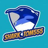 Shark_Tom_555