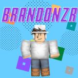 BrandonZR