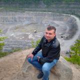 Max_Kornienko