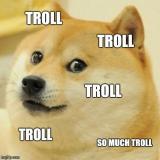 TROLL_VN