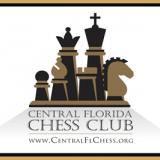 Central_Florida
