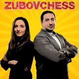 Mariya_Zubova