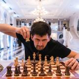 Moiseev_Sergey
