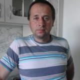 Petya14071970