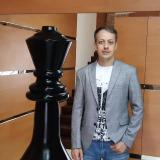 ChessCoachKR