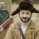 MihailGolystyan