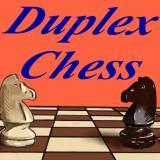 DuplexChess_YouTube