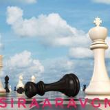 SirAaravGM