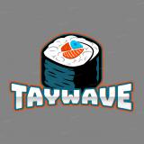 taywave