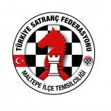 TSFMaltepe