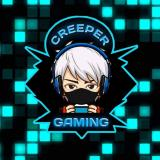 creeper_gamingvn1257